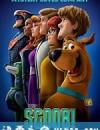 史酷比狗 Scooby-Doo (2020)