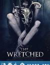 森林恶鬼 The Wretched (2020)