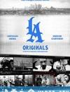 洛城正宗 L.A. Originals (2020)