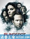 盲点 第五季 Blindspot Season 5 (2020)