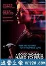 好人难寻 A Good Woman Is Hard to Find (2019)