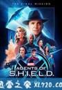 神盾局特工 第七季 Agents of S.H.I.E.L.D. Season 7 (2020)