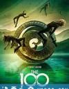 地球百子 第七季 The 100 Season 7 (2020)