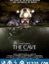奇迹救援 The Cave (2019)