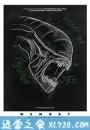 回忆录:异形起源故事 Memory: The Origins of Alien (2019)