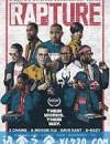 嘻哈狂喜 第一季 Rapture Season 1 (2018)