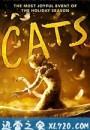 猫 Cats (2019)