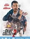讨债人2 The Debt Collector 2 (2020)
