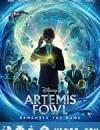 阿特米斯的奇幻历险 Artemis Fowl (2020)