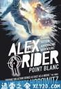 少年间谍 Alex Rider (2020)