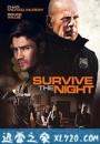 长夜危机 Survive the Night (2020)