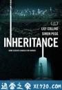 继承 Inheritance (2020)