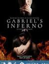 加百列的地狱 Gabriel's Inferno (2020)