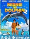 海豚伯尼2 Bernie the Dolphin 2 (2020)