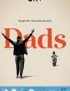老爸 Dads (2019)