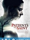 零号犯人 Patients of a Saint (2019)