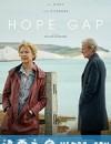 希望沟壑 Hope Gap (2019)
