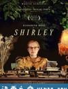 雪莉 Shirley (2020)