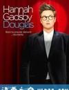 汉娜·盖茨比:道格拉斯 Hannah Gadsby: Douglas (2020)