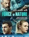自然之力 Force of Nature (2020)