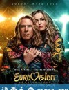 欧洲歌唱大赛:火焰传说 Eurovision Song Contest: The Story of Fire Saga (2020)