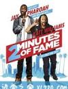 2分钟的成名 2 Minutes of Fame (2020)