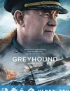 灰猎犬号 Greyhound (2020)