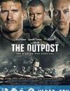 前哨 The Outpost (2020)