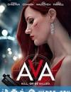 艾娃 Ava (2020)
