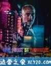 曼谷复仇夜 One Night in Bangkok (2020)