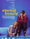 永恒美人 Eternal Beauty (2019)