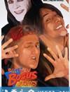 比尔和泰德畅游鬼门关 Bill & Ted's Bogus Journey (1991)