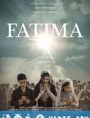 法蒂玛 Fatima (2020)