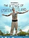 史泰登岛国王 The King of Staten Island (2020)