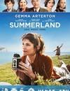夏日国度 Summerland (2020)