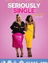 单身狗 Seriously Single (2020)