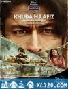 火线救妻 Khuda Haafiz (2020)