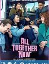 校巴人生 All Together Now (2020)