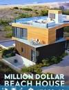 海滨豪宅 Million Dollar Beach House (2020)