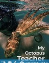 我的章鱼老师 My Octopus Teacher (2020)