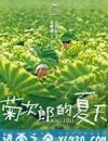 菊次郎的夏天 菊次郎の夏 (1999)