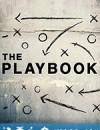 人生战术本 The Playbook (2020)