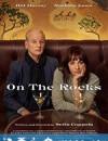 触礁 On the Rocks (2020)