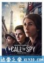 自由主义者:间谍的时代 A Call to Spy (2019)