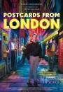 2018年英国6.3分剧情片《伦敦来的明信片》BD中英双字