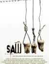 2006年美国经典惊悚恐怖片《电锯惊魂3》BD中英双字