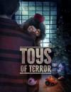 2020年美国恐怖片《恐怖玩具》BD中字