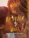 2020年美国剧情片《浴室墙上的字》BD中英双字