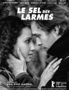2020年法国瑞士6.9分爱情片《眼泪之盐》BD中英双字
