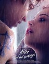 2020年美国爱情片《之后2》BD中英双字